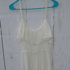 Leith by Topshop Jrs/Woman's dress Size Small